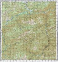 Карты Алтайского края - автомобильные дороги, географические карты, схемы крупнейших городов Алтая.